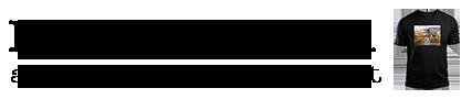 Flash G Apparel Logo
